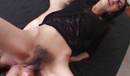 دختر از رابطه جنسی و اسپرم لذت می دانلود رایگان فیلم پورن با لینک مستقیم برد