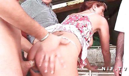 پرستار شاخی دانلود لینک مستقیم فیلم سکسی
