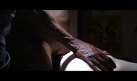 یک مرد دوست دانلود مستقیم فیلم پورن دختر خود را در کمر بغل می کند و صبح او را در سوراخ پشت عقب می کشد