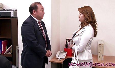 دختر برهنه با الاغ الاستیک در نمایش 69 ، یک شریک عمیق به شریک زندگی می پخش زنده سکس خارجی دهد