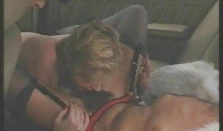 پری دانلود فیلم سکسی اچ دی با لینک مستقیم شلوغ عمیقاً مکیده و شگفت آور می دهد