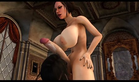 پوست هجده دانلود فیلم سینمایی سکسی با لینک مستقیم ساله در مقعد و گربه روی مبل لعنتی