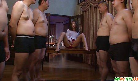 دختر روسی آلت تناسلی بزرگ عاشق دانلود فیلم سکسی اچ دی با لینک مستقیم خود را در وب کم عمیقاً مکیده است