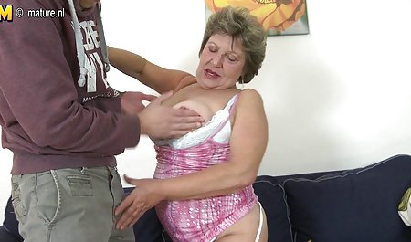 مردی از نظر زن یک کیرمصنوعی بزرگ را لرزاند و او را در دهان لگد می زند فیلم سکسی خارجی با لینک مستقیم