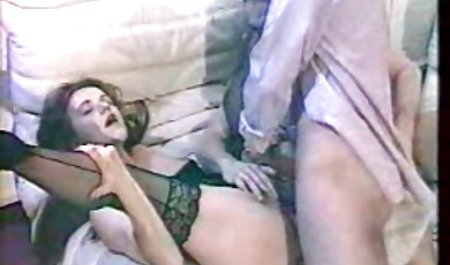 جادا استیونز الاغ خود را روغن کرد و خودش را به دانلود فیلم سینمایی سکسی با لینک مستقیم یک دوست داد