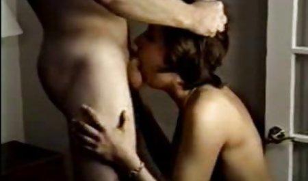 دختران یک دانلود فیلم سکسی با کیفیت با لینک مستقیم تعطیلات واقعی را برای یک پسر روس درست کردند