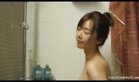 تسلیم پوره شایان ستایش دانلود لینک مستقیم فیلم سکسی به یک شارلاتان