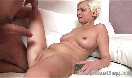 کارگر کانال سکسی تلگرام لینک مستقیم جوان انتظار نداشت که با یک زن خانه دار رابطه جنسی برقرار کند