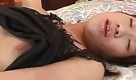 رئیس در دفتر خود یک وزیر چربی را در الاغ دانلود فیلم سکسی با کیفیت 4k و گربه بیدار کرد