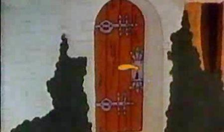 بلوند بزرگ تیتان در کلاه پلیس شیردوشی را از دانلود فیلم سکسی خارجی با لینک مستقیم لباس خود بیرون کشید و خودارضایی کرد
