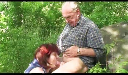 بلوند سفید پوست یک مرد سیاه پوست در خانه را دیک دانلود فیلم نیمه سکسی با لینک مستقیم می کند