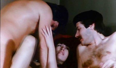 ترک های ریخته دانلود رایگان فیلم سکسی با لینک مستقیم گری شریک Krala را روی مو روی نیمکت فریب داد