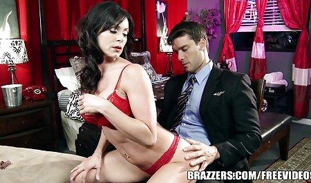 سبزه دانلود فیلم سکسی کم حجم با لینک مستقیم لعنتی در مهمانی.