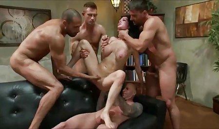 ماچو و دوست دختر اغواگر او دانلود فیلم سکسی کم حجم با لینک مستقیم