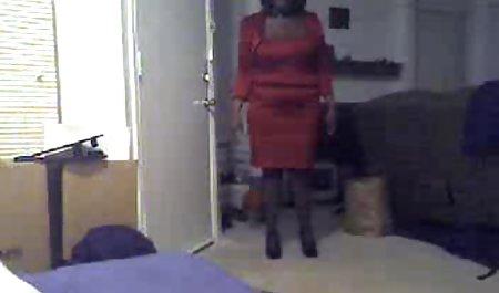 دختر از معاون رئیس خشنود است دانلود مستقیم فیلم پورن