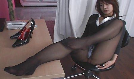 بلوند می داند که شوهرش دانلود رایگان فیلم پورن با لینک مستقیم به چه چیزی احتیاج دارد