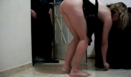 لاتین بلوند از دوست پسر خود خونریزی عمیق می دانلود لینک مستقیم فیلم سکسی کند و او را لعنتی می کند