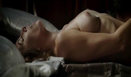 دختر دانلود فیلم سکسی مستقیم در لاتکس مقعد شد