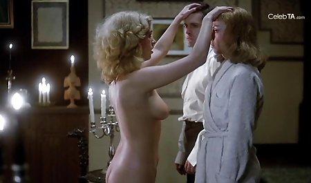 همسر شکم زرق و برق کلیپ سکسی با لینک مستقیم دار خود را تمام کرد