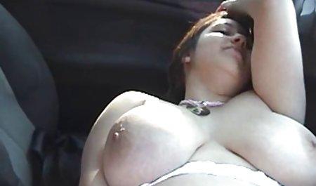 شخص لذت می برد از سینه زنی و در طول رابطه جنسی جوانان کوچک دانش آموز را دانلود مستقیم فیلم های سکسی فشرده می کند
