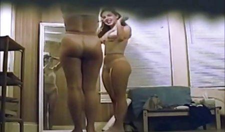 نگرو موفق شد شریک زندگی خود را به دانلود فیلم نیمه سکسی با لینک مستقیم وجد آورد
