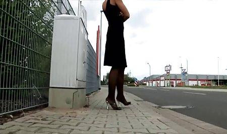 سوراخ فیلم سوپر با لینک مستقیم آبدار فالوس را می گیرد