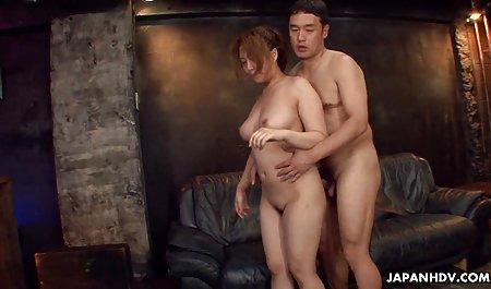ماساژ فیلم مستقیم سکسی پودروژکین