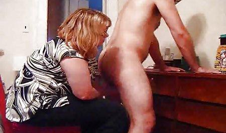 بلوندی مناقصه به یک پسر دانلود فیلم سکسی با لینک مستقیم اجازه داد با الاغ خود کار کند