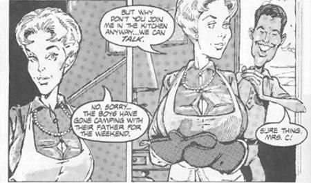 پزشک بشکه را داخل کلاه بیمار شلوغ در مطب قرار می دهد دانلود مستقیم فیلم سکسی رایگان