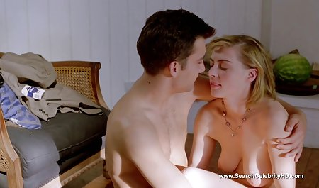 مری جین به سرطان مبتلا شد و دیک یک پسر بزرگ را دانلود رایگان و مستقیم فیلم سکسی گرفت