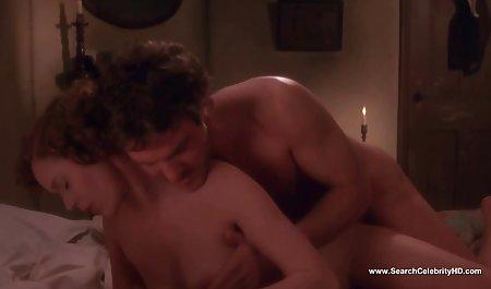 لعنتی مقعد فیلم مستقیم سکسی با مشتری در اتاق رختشویی