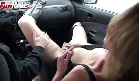 واژن داغ یک زن تجاری دانلود فیلم سکسی داستانی با لینک مستقیم نیاز به رابطه جنسی دارد