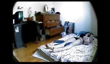 استریپتیز و بیدمشک قاب نشان دانلود فیلم سکسی با کیفیت 4k داد