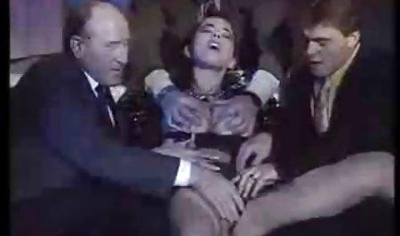 سکس روسی در هالووین دانلود مستقیم فیلم سکسی رایگان