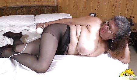 جوجه از شوهرش طلاق می گیرد و هر روز انگشت الاغ را با دیلدو می کند کانال سکسی تلگرام لینک مستقیم