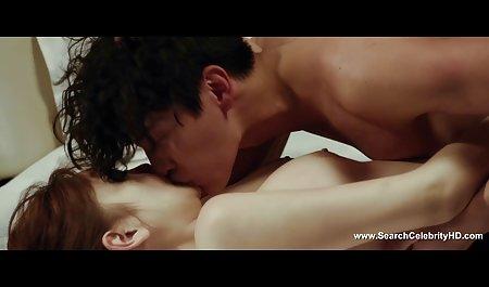 عشق عاشق دانلود فیلم سکسی کم حجم با لینک مستقیم تورم بشکه ای را در معشوقه معشوقه در بازیگران با افراد غریبه گیر کرده است
