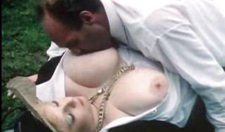 یک سبزه با دانلود فیلم سکسی دزدان دریایی با لینک مستقیم یک عضو چه خواهد کرد؟