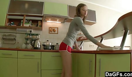 عاشق شرور پا کانال سکسی تلگرام لینک مستقیم سخت است