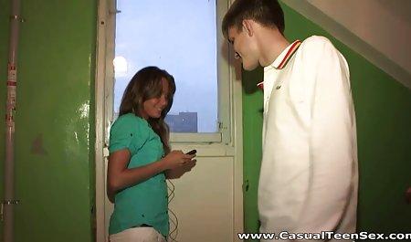 سبزه در بازیگران چک با اشتیاق خروس پسربچه را می دانلود فیلم سکسی با کیفیت با لینک مستقیم خورد